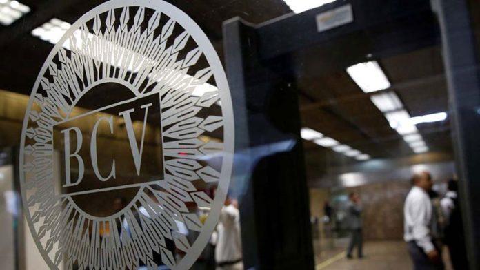 """BCV Analista financiero advirtió que """"la modificación al encaje legal impulsará la hiperinflación"""""""