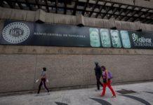 "BCV promete mayor ""oferta de divisas"" durante esta semana"