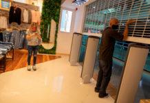 Cavediv: Pedimos medidas de bioseguridad para reactivar operaciones