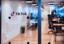 Microsoft confirma negociación para adquirir TikTok en EEUU