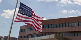 Embajada Virtual de EEUU reitera que sanciones de Trump solo afectarán al régimen de Maduro
