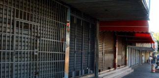 """Conindustria: """"Los empresarios venezolanos tenemos 20 años llevando palo"""""""