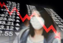 "Sela ofrecerá foro en línea sobre la ""crisis económica post-pandemia"" este #14Ago"