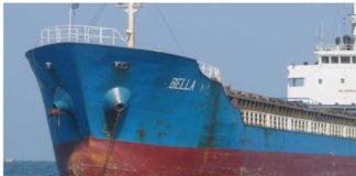EEUU: Vemos que cada vez más flotas navieras mundiales evitan el comercio entre Irán y Venezuela