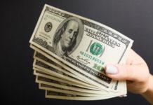 Dólar paralelo se cotizó en Bs. 285.106 este #6Ago