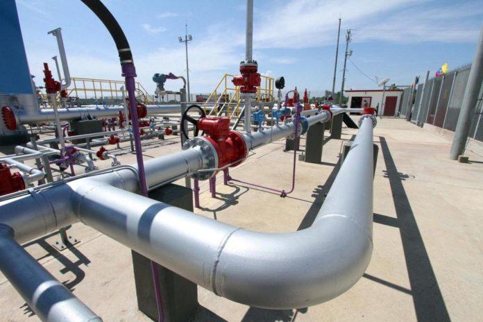 Economista considera un error no invertir en tecnología para la producción de gas