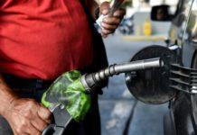 Incautan sitios web de empresas iraníes que enviaron gasolina y diluyentes a Venezuela