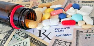 """Proponen crear un impuesto para farmacéuticas y firmas tecnológicas """"para evitar el enriquecimiento oportunista"""""""