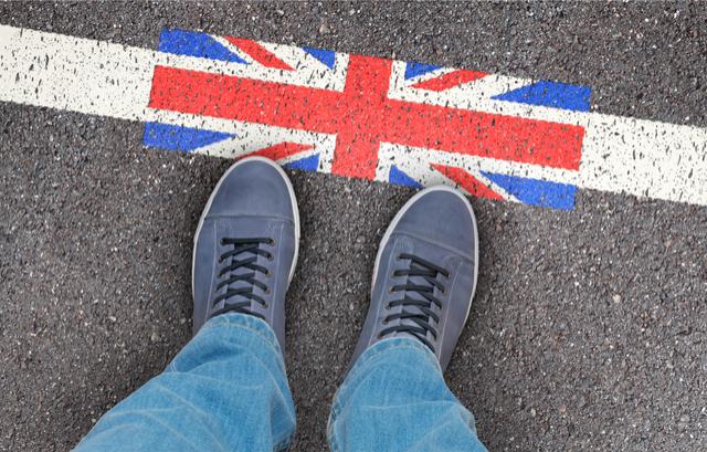 Reino Unido aceptará, por 5 años, pasaportes venezolanos vencidos