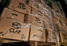 """Fedeagro: """"Es una vergüenza que Maduro importe los alimentos para los Clap en detrimento de la producción nacional"""""""