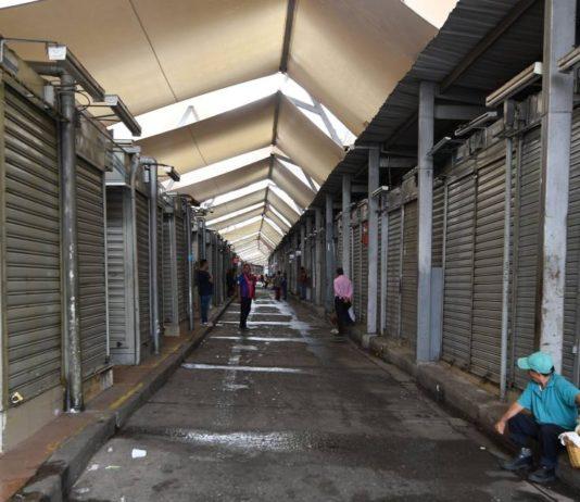 Cepal: La economía de Venezuela decrecerá 26% a fines del 2020