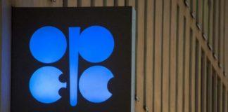 Opep revela que la producción petrolera de Venezuela está estancada en niveles de 1934