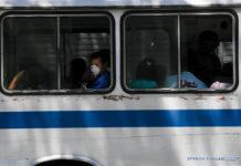 Proponen formas de pago para el transporte ante déficit de efectivo