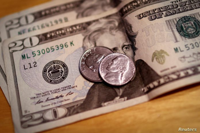 Remesas se reducirán hasta en 100.000 millones de dólares, concluyó informe económico de la ONU