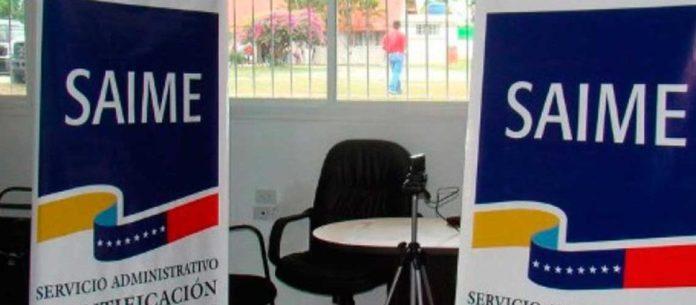 Agencias de Viajes y Turismo solicitan la reapertura del Saime