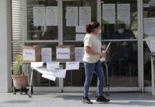Aprueban cuarto pago de US$ 300 por desempleo en Florida