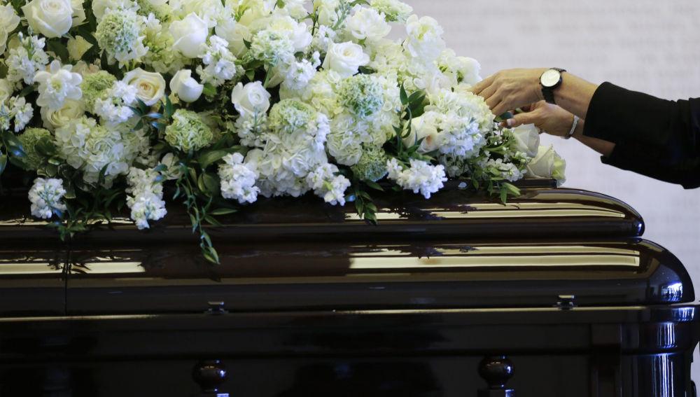 Entre 350 y 800 dólares cuesta un servicio funerario en Ciudad Guayana