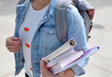 """Las matrículas universitarias """"arrebatan los sueños"""" de algunos estudiantes"""