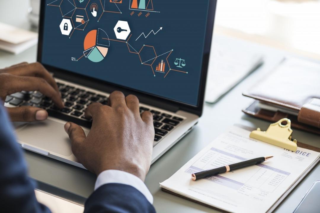 Conindustria firma convenio para fortalecer sus servicios de consultoría para los afiliados