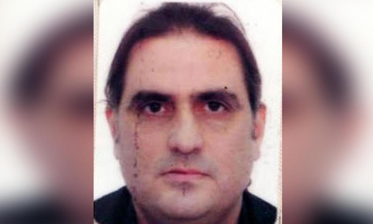 Fiscalía de Colombia acusa a Álex Saab por lavado de dinero y enriquecimiento ilícito