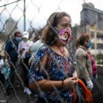 Academia de Ciencias estima que Venezuela podría registrar entre 7 y 14 mil casos diarios de covid-19 en diciembre