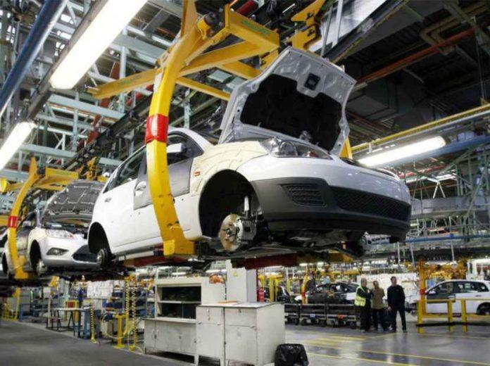 Favenpa: Industria de autopartes exige al gobierno reducir la presión fiscal contra las empresas del sector