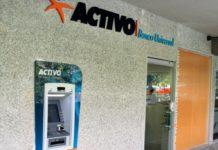 Banco Activo anuncia el lanzamiento de cuentas en divisas