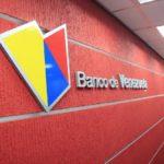 Banco de Venezuela aumentó los límites de transferencias (+ montos)