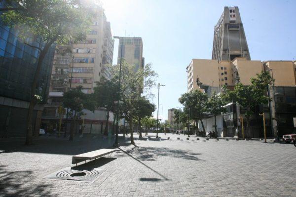 Bloomberg: Tenedores de bonos de Venezuela lanzan nuevo fondo de deuda en dificultades
