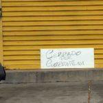 """Las oportunidades de trabajo en Maracaibo están """"totalmente afectadas"""" según encuesta de la Cámara de Comercio"""