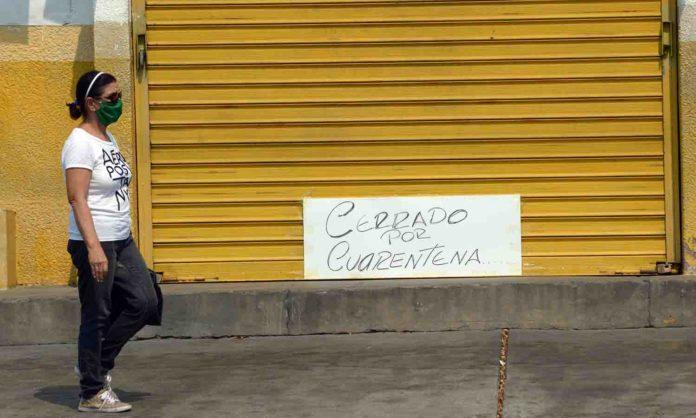Las oportunidades de trabajo en Maracaibo están