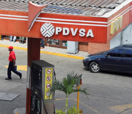 """Economista Ochoa: """"Venezuela no tiene capacidad para resolver crisis de Pdvsa"""""""
