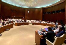 Venezuela pierde derecho a voto en la OPS por deudas, resuelve el Consejo Directivo