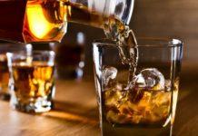 El rubro de bebidas alcohólicas experimentó una inflación de 26,51% en agosto
