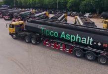 Empresa tailandesa Tipco detendrá compras de crudo venezolano para evitar sanciones