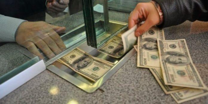 En Venezuela pudieran cobrar impuestos en dólares según el economista Asdrúbal Oliveros