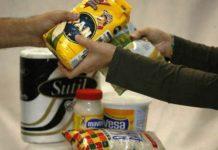 El trueque de alimentos afloró en la cuarentena según comerciantes