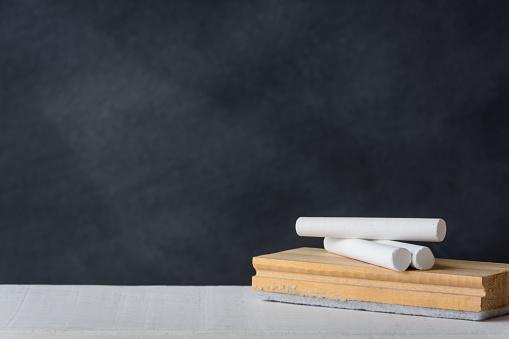 Observatorio Vecinal: El 90,2 de los padres estiman que no existen condiciones para iniciar año escolar