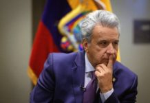 Entérate cuántos millones de dólares en crédito aprobó el FMI para Ecuador