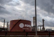 Exportaciones de Pdvsa subieron en agosto por ventas a India y visitas de buques clandestinos