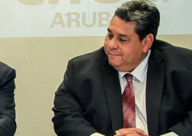 AP: Temen que expresidente de Citgo detenido por Maduro se haya contagiado de covid-19