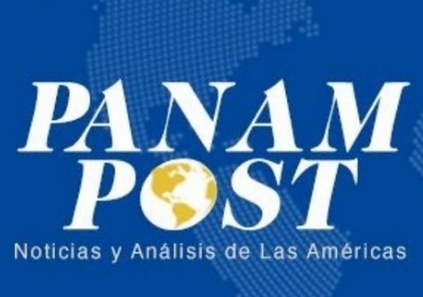 Carola Briceño: Conozca a quien responde los nuevos intereses de PanamPost