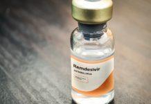 Ampollas de Remdesivir se venden clandestinamente hasta en 1.000 dólares