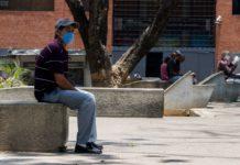"""Empleados públicos en su día: """"los contratos colectivos hoy son letra muerta"""""""