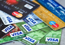 Economista Asdrúbal Oliveros prevé alza del dólar tras resolución bancaria sobre el encaje