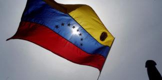 Fundación Petróleo por Venezuela aporta ideas para reformular las políticas de Washington hacia Caracas