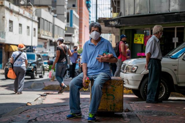"""Consecomercio advirtió cuántas empresas podrían cerrar este 2020 si se mantiene la """"situación catastrófica"""""""