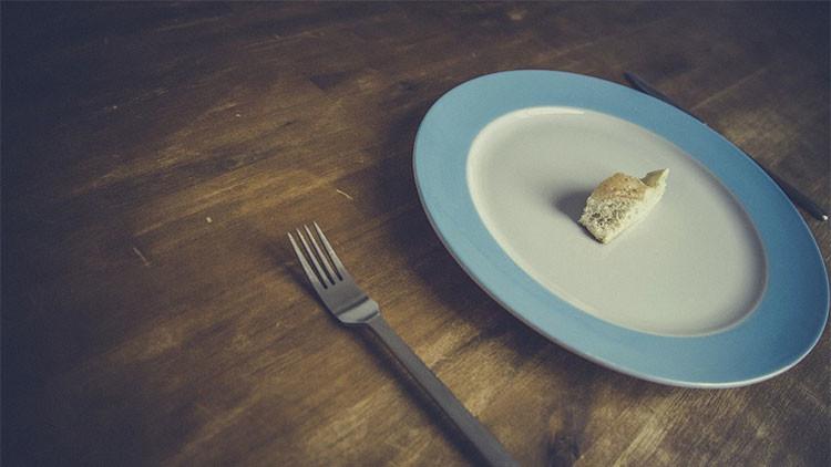 ¿Cuáles son las estrategias de los venezolanos para sortear los efectos de la desnutrición?