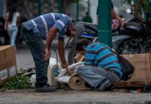 """Diputado Olivares: """"Maduro quiere construir una falsa normalidad, para llevar a los venezolanos a una farsa electoral en diciembre"""""""