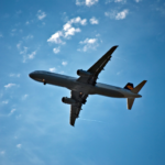 Ceveta: Suspensión de actividades aéreas viola la ley antibloqueo